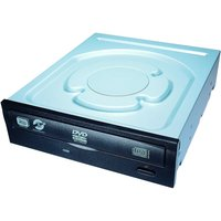 LITE-ON IHAS324-32 Internal SATA DVD Writer