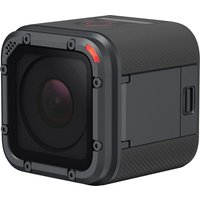 GOPRO HERO5 Session Action Camcorder, Black