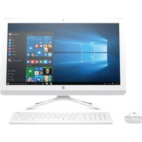 HP 24-g081na 24 All-in-One PC