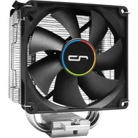 CRYORIG M9a 92 mm CPU Cooler