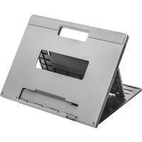 KENSINGTON SmartFit Easy Riser Go K50420EU Laptop Cooling Stand