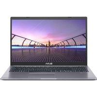 "Asus VivoBook F515JA 15.6"" Laptop - IntelCore i3, 256GB SSD"