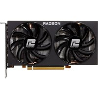 POWERCOLOR Radeon RX 6600 8 GB Fighter Graphics Card