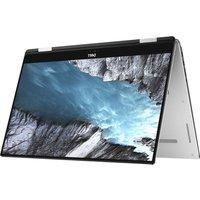 Dell Xps 15 9575 15.6 Intel ® Core ™ I5 2 In 1 - 256 Gb Ssd, Silver, Silver