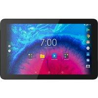 """ARCHOS Core™ 101 10.1"""" Tablet - 16 GB, Black, Black"""