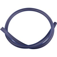AlphaTube HF 16/10 Soft Cooling System Tubing