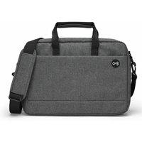 "GOJI G14LBGY20 14"" Laptop Bag - Grey, Grey"