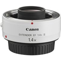 CANON Canon L-Series EF 1.4x III Lens Extender