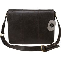 GOJI G16MSG14 15 6    Laptop Bag   Brown  Brown