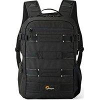 LOWEPRO Viewpoint BP 250 Camera Backpack - Black