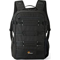 LOWEPRO Viewpoint BP 250 Camera Backpack - Black, Black