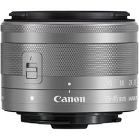 Click to view product details and reviews for Canon Ef M 15 45 Mm F 35 63 Is Stm Standard Zoom Lens.