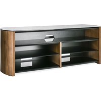 ALPHASON Finewoods 1350 TV Stand - Walnut