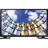 49 SAMSUNG UE49M5000AK LED TV