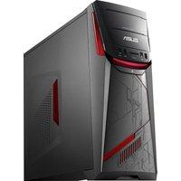 ASUS Republic of Gamers G11CD Gaming PC