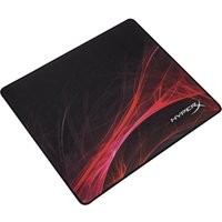 HYPER X Speed Edition Fury Large Gaming Surface - Black, Black
