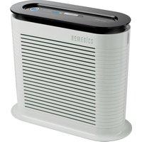 HOMEDICS AR 10A GB Air Purifier