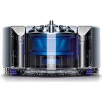 Dyson Robot 360eye