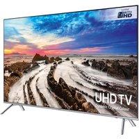 75 SAMSUNG UE75MU7000T Smart 4K Ultra HD HDR LED TV