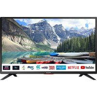 "32"" SHARP 1T-C32BC5KH2FB Smart HD Ready LED TV"