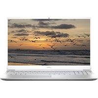 """Dell Inspiron 15 5590 15.6"""" Laptop - Intel Core i7, 512GB SSD, Silver,"""
