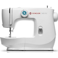 SINGER M2105 Sewing Machine
