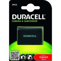 Click to view product details and reviews for Duracell Drc2l Lithium Ion Rechargeable Camera Battery.