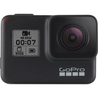 GoPro Hero7 Black, Black