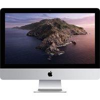 Mac 4K 21.5 Intel® Core™ i3 (2019)