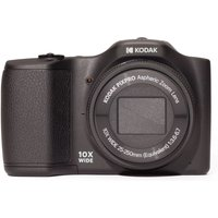 Kodak PIXPRO FZ101 Compact Camera