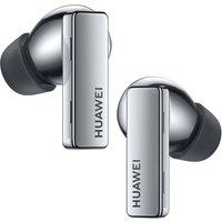 HUAWEI Freebuds Pro Silver Frost, Silver