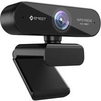 EMEET Nova C960 HD Webcam