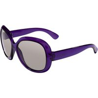 Ex3d 1013 Children's Passive 3d Glasses, Purple