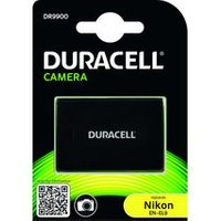 DURACELL DR9900 Lithium-ion Camera Battery