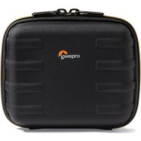 LOWEPRO Santiago 30 II Camera Case - Black, Black