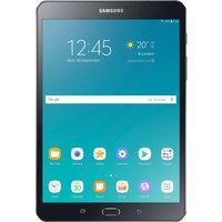 "Samsung Galaxy Tab S2 8"" Tablet - 32 GB, Black, Black"