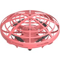 OAXIS myFirst Drone Play! - Pink, Pink