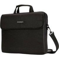 "KENSINGTON Classic Sleeve SP10 15.6"" Laptop Case - Black, Black"