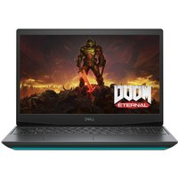 "Dell G5 15 5500 15.6"" Gaming Laptop - IntelCore i5, GTX 1660 Ti, 512GB SSD"