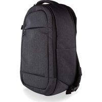 Sandstrom Sccambp18 DSLR Camera Backpack - Black, Black
