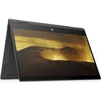 HP Envy x360 13-ag0503na 13.3 IPS SSD Black