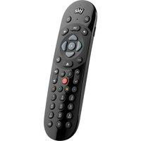 SKY135 Sky-Q Voice Remote Control