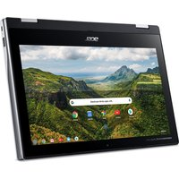 "Acer Spin 311 11.6"" 2 in 1 Chromebook - 32GB eMMC"