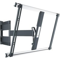 "VOGELS 545 ExtraThin Full Motion 40-65 "" TV Bracket."