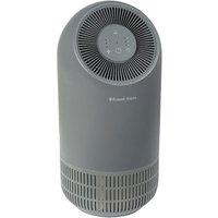 RUSSELL HOBBS RHAP1001G Portable Air Purifier