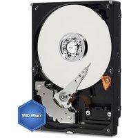 "WD Desktop Everyday 3.5"" Internal Hard Drive - 4 TB, Blue"