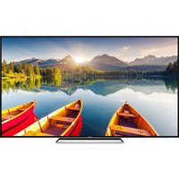 75 Toshiba 75u6863db Smart 4k Ultra Hd Hdr Led Tv, Gold