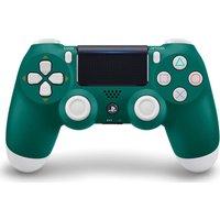 Sony Dualshock 4 V2 Wireless Controller - Alpine Green, Green