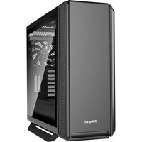 BE QUIET BGW29 Silent Base 801 ATX Mid-Tower PC Case