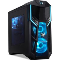 Acer Predator Orion 5000 PO5-600 Intel Core i5 RTX 2060 Gaming PC - 1TB HDD & 256GB SSD